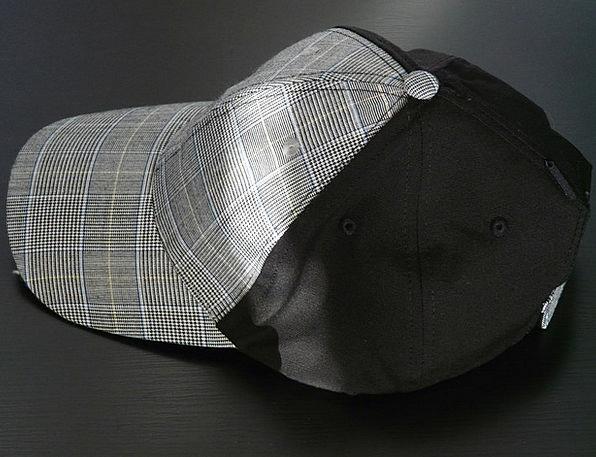 Plate Cap Cap Lid Hat Clothing Sartorial