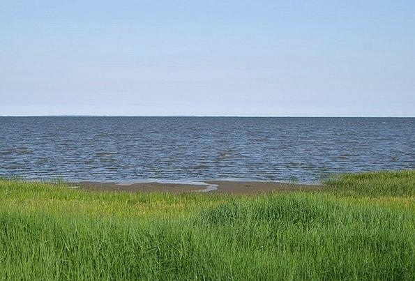 North Sea Emmerlev Klev Nordfriesland Bargum Meckl
