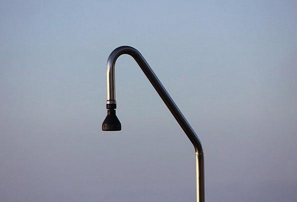 Tap Blow Aquatic Shower Bath Water Nozzle Spout