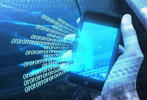 Technology Skill Communication Upcoming Computer P