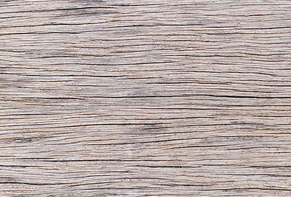 Wood Timber Textures Feel Backgrounds Nerf Texture