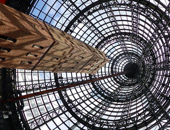 Architecture Buildings Casement Architecture Roof