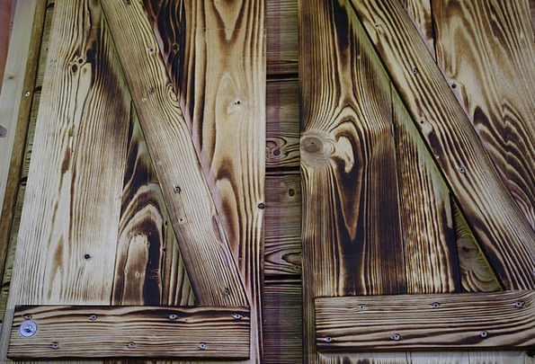 Wall Boards Buildings Architecture Wood Timber Woo