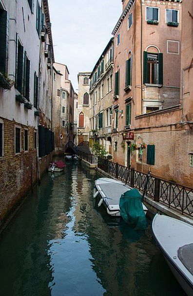 Venice Station Boot Gumboot Channel Homes Families