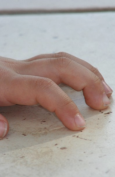 Hand Pointer Digit Hands Pointers Finger Drag Slog