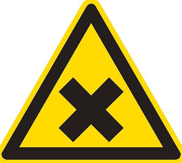 Noxious Harmful Exasperating Cross Irritated Irrit