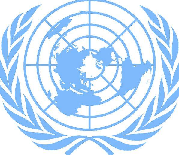 United nations logo emblem sign symbol peace olive branches united nations logo emblem sign symbol peace olive gumiabroncs Choice Image