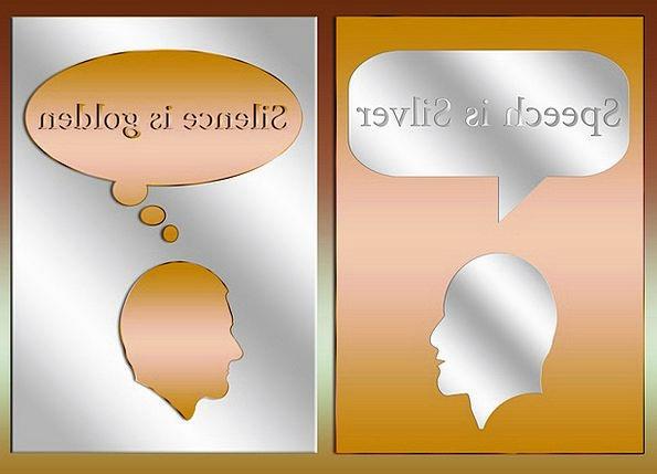 Talk Conversation Communication Linguistic Compute