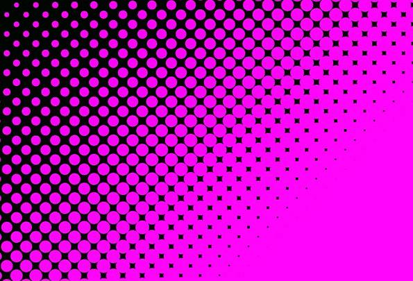 Pink Flushed Textures Dark Backgrounds Backgrounds
