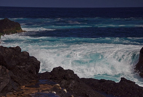 Water Aquatic Marine Surf Sea Rock Of Ages Color H