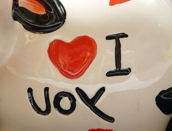 Heart Emotion Darling Romance Latin-based Love Fon