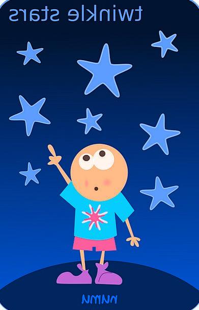 Boy Lad Costars Pointing Mortar Stars Little Sligh