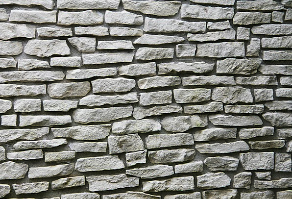 Texture Feel Textures Partition Backgrounds Stones