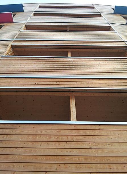 Architecture Building Buildings Architecture Windo