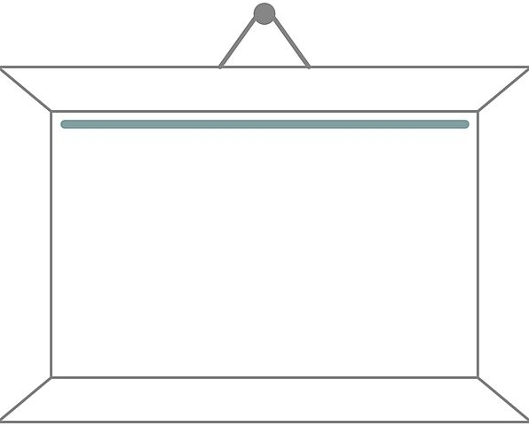 Frame Snowy Border White Picture Image Free Vector