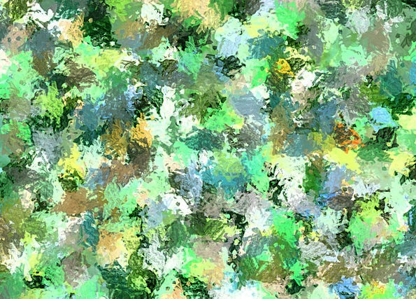 Painting Image Textures Backgrounds Colors Insigni
