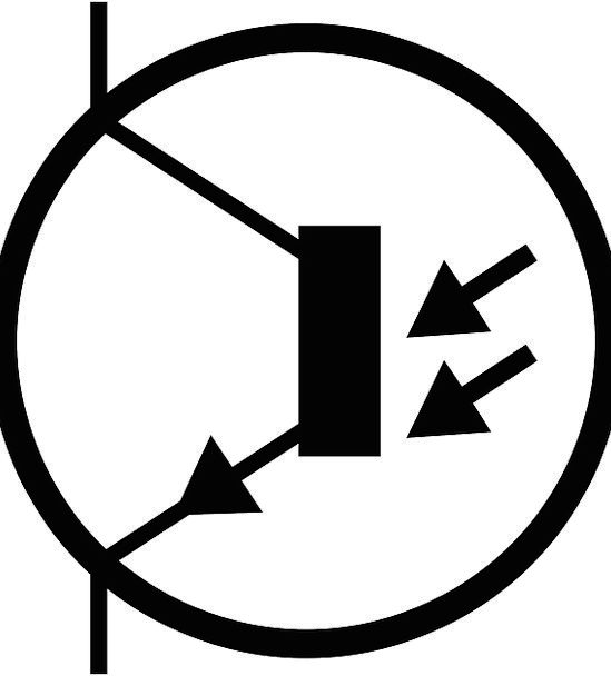 Transistor Device Circuit Tour Resistor Variable Mutable