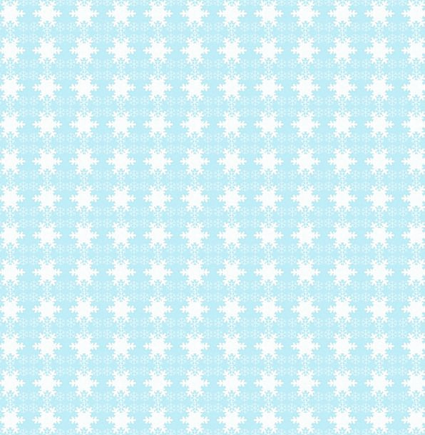 Snowflakes Snows Textures Newspaper Backgrounds Ch