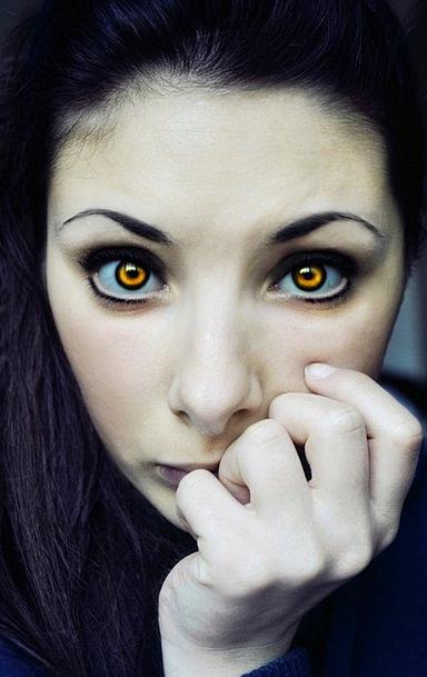 Faces Expressions Expression Vampires Parasites Fa