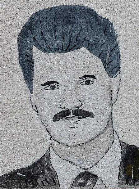 Person Being Gentleman Image Copy Man Externally D