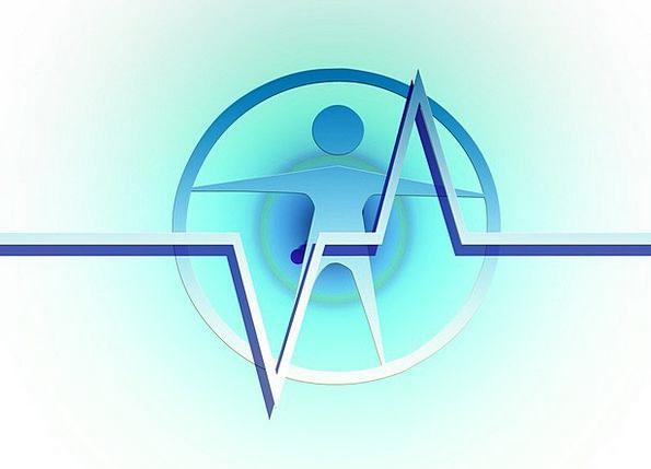 Rhythm Beat Medical Arc Health Patient Enduring Cu