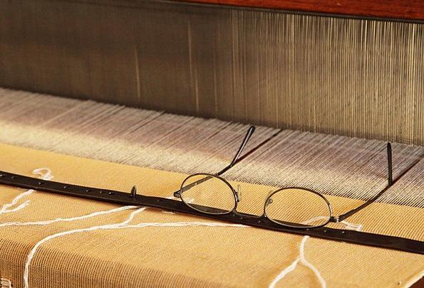 Cloth Fashion Sartorial Beauty Cotton Yarn Clothin