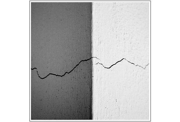 Minimalism Textures Ease Backgrounds Detail Part S