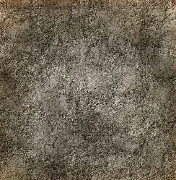 Earth Soil Textures Physical Backgrounds Texture F