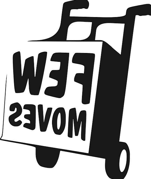 Logo Symbol Insufficient Moves Changes Few Free Ve