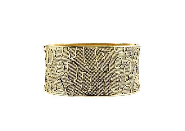 Bracelet Anklet Fashion Jewels Beauty Bangle Jewel