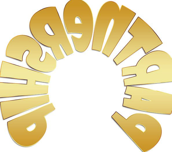 Partnership Company Finance Business Trade Skill C