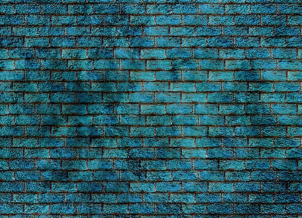 Bricks Elements Textures Design Backgrounds Struct