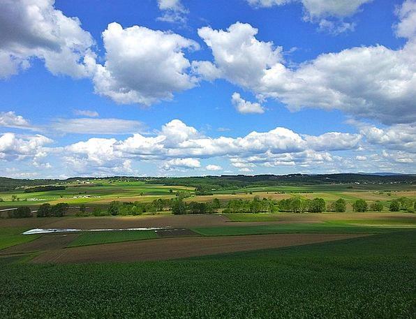 Chan Lish Village Austria Burgenland