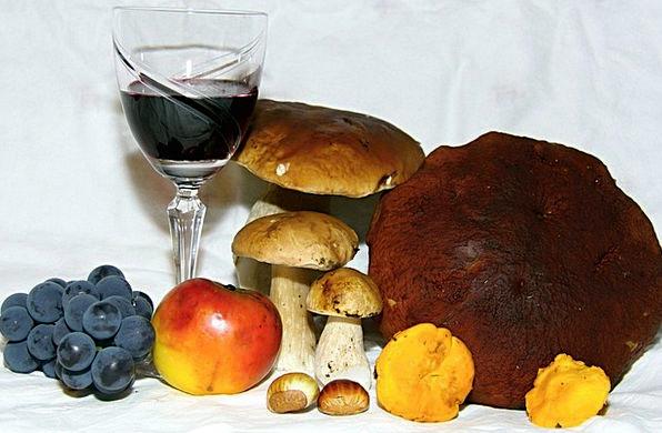 Autumn Fall Drink Nourishment Food Apple Food Mush