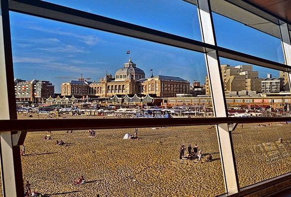 Travel Portable Vacation Travel Beach Seashore The