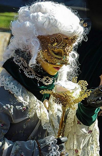 Carnival Festival Fashion Clothing Beauty Schwäbis