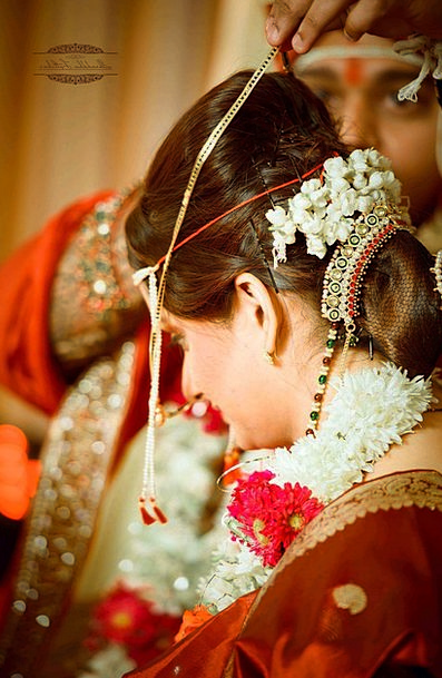 Bride Wife Fashion Lady Beauty Person Being Woman