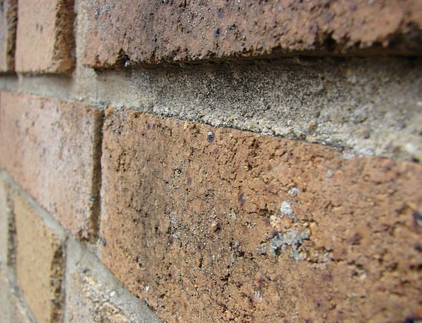 Wall Partition Buildings Element Architecture Bric