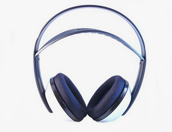 Headphones Phones Technology Skill Wireless Music