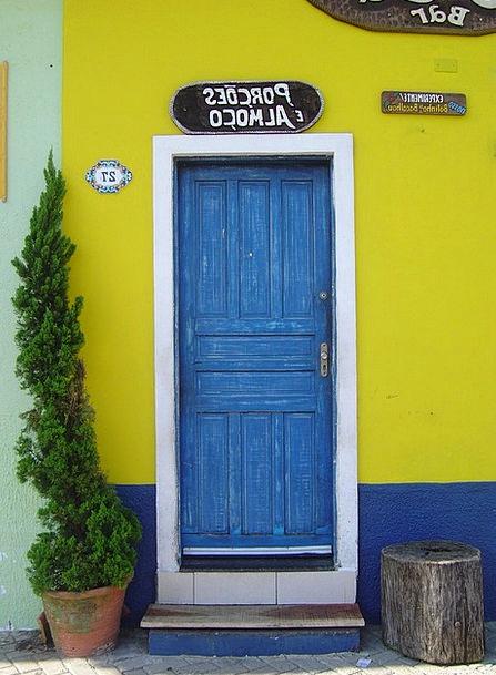 Door Admission Entryway Entry Establishment Foundi