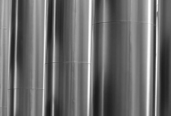 Abstract Nonconcrete Textures Blend Backgrounds Al