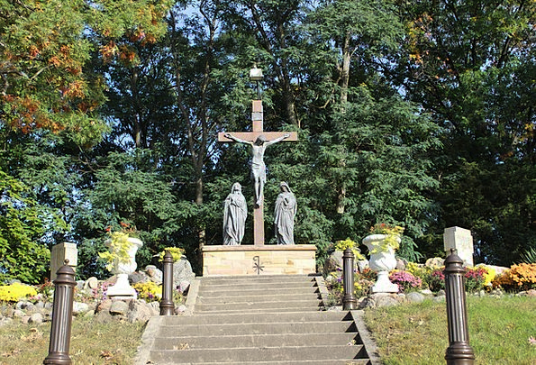 Cemetery Graveyard Confidence Sunlight Sunshine Fa
