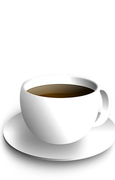 Coffee Chocolate Drink Mug Food Beverage Cup Caffe