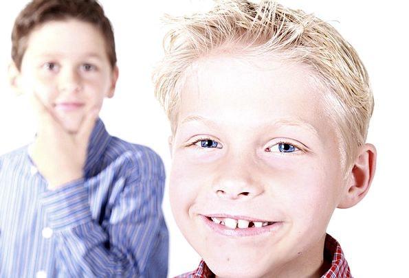 Boys Lads Representation Brothers Comrades Portrai