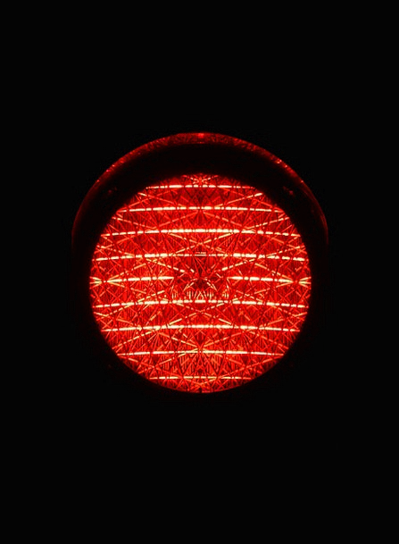 Traffic Lights Traffic Traffic light Transportatio
