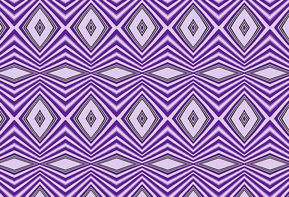 Diamond Rhombus Textures Contextual Backgrounds Ab