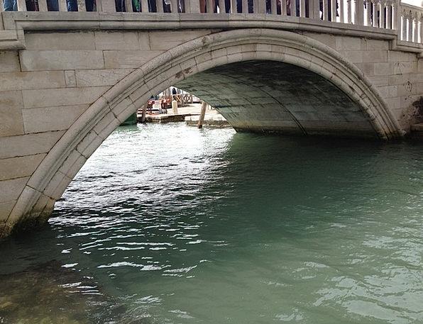 Italy Buildings Architecture Water Aquatic Venice