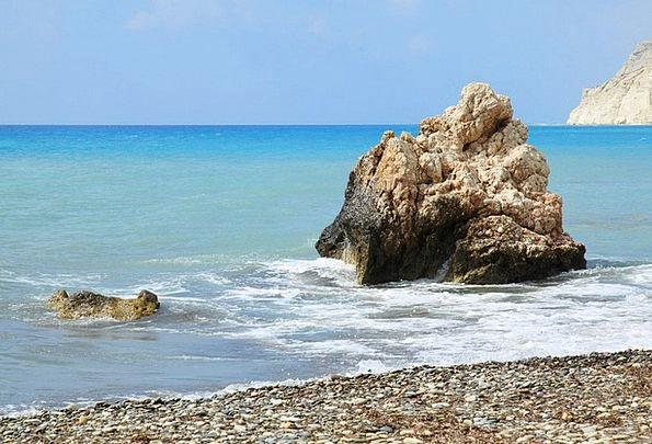 Beach Seashore Vacation Azure Travel Coast Shore B