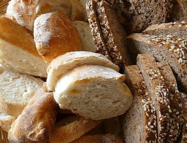 Bread Cash Drink Mealtime Food Breadbasket Breakfa