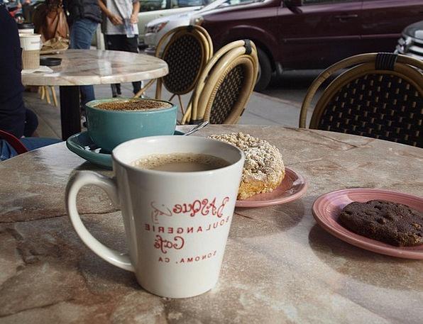 Coffee Cup Drink Chocolate Food Cafe Teashop Coffe
